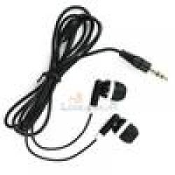 Cheap LY4# MP3 MP4 3.5mm Earbud Earphone For PDA PSP Players B C