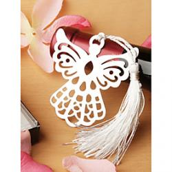 Cheap Angel Bookmark Favors