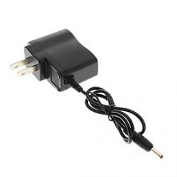 Cheap 3.5x1.35mm Power Adapter Li-ion Battery Charger (AC 100~240V DC4.2V)