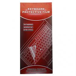 Cheap Keyboard Protective Cover for TOSHIBA L600/L600D/L630/C600D/L730/L700