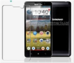 Cheap 1 x Matte Anti-glare Anti glare Screen Protector Film Guard Cover For Lenovo P780
