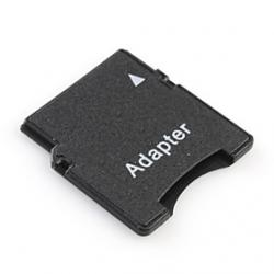 Cheap Micro SD/TF to MiniSD Memory Card Adapter