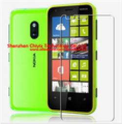 Cheap 1 x Matte Anti-glare Anti glare Screen Protector Film Guard Cover For Nokia Lumia 620