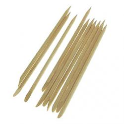 Cheap Wooden Nail Beauty Tool(10Pcs)