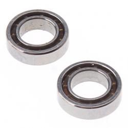 Cheap Bearings Replacement for Z101 Remote Control Helicopter (Z101-05)