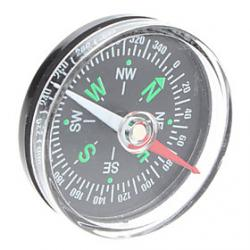 Cheap Useful Sensitive Small Compass