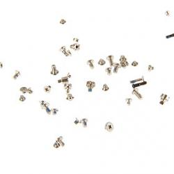 Low Price on Details about  32xReplacement Screws Set Parts for Apple iPhone 3GS
