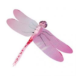 Cheap Glow-in-Dark Dragonfly