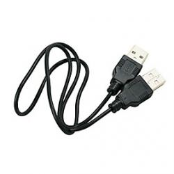 Cheap Male to Male Am to Am USB Cable