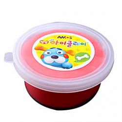 Cheap Intelligence DIY Plasticine Mini Seal Cup