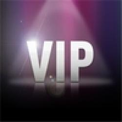 Cheap Wholesale - for old VIP client mix goods link .