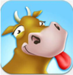 Cheap Hay Day  HayDay    Gold building materials over the lowest IOS users worldwide.