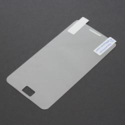 Cheap Anti-Glare Superb LCD HD Screen Protector Film Shield for Samsung Galaxy S2 i9100