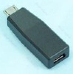 Low Price on Universal Mini to Micro USB Charger Adapter Converter