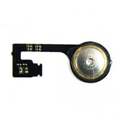 Cheap High Quality Home Button Flex Cable for iPhone 4S