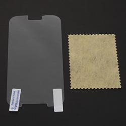 Low Price on HD Screen Protector Film Guard LCD Cover for Samsung Galaxy S4 I9500