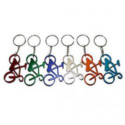 Cheap Characteristic Lightweight Bicycle Model Buckle (Random Color)